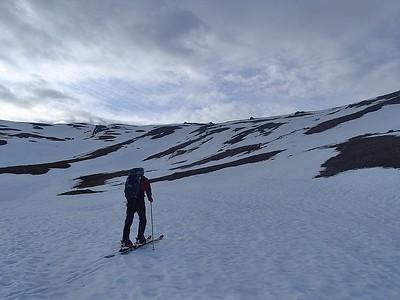 ski-caballo-may2013-4