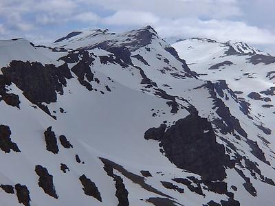 ski-caballo-may2013-18