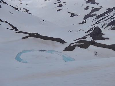 ski-caballo-may2013-14