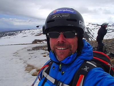 ski-caballo-may2013-19