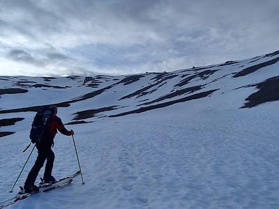 ski-caballo-may2013-3