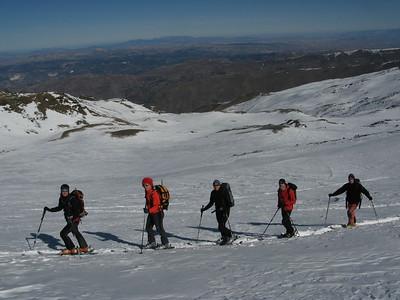 andrea-ski-group-12