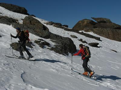 andrea-ski-group-26