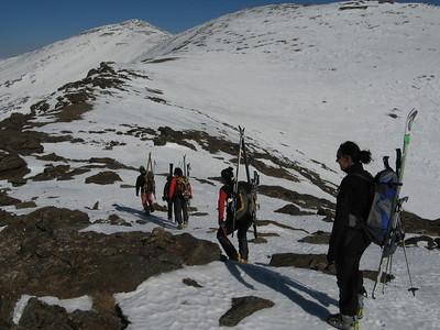 andrea-ski-group-44