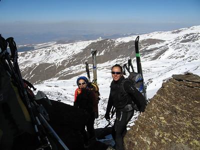 andrea-ski-group-38