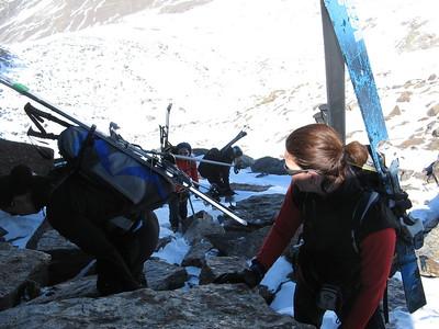 andrea-ski-group-39