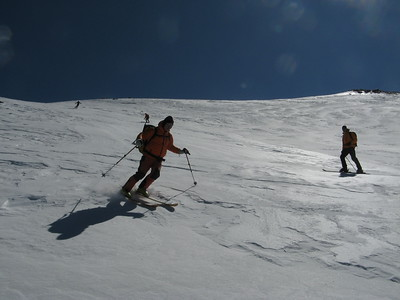 andrea-ski-group-18