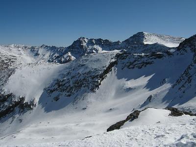 andrea-ski-group-15