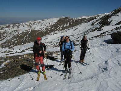 andrea-ski-group-29
