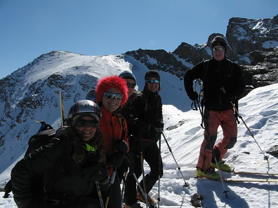 andrea-ski-group-14