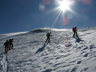 andrea-ski-group-13