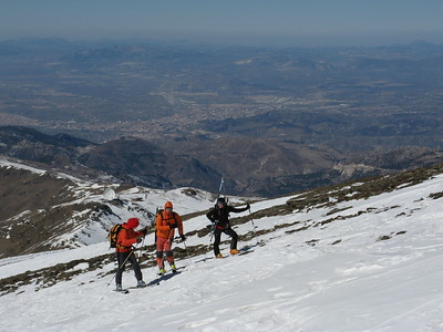 andrea-ski-group-17