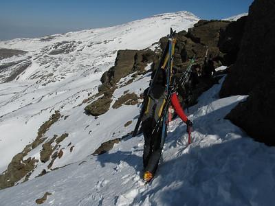 andrea-ski-group-42