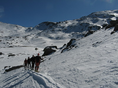 andrea-ski-group-24