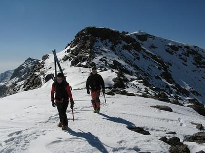 andrea-ski-group-41