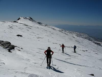 andrea-ski-group-35