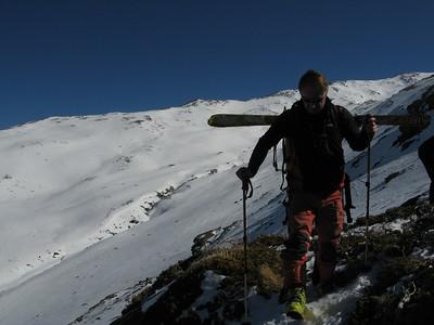 andrea-ski-group-21