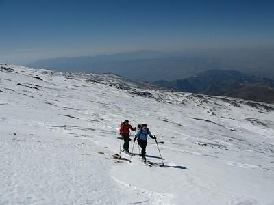andrea-ski-group-34