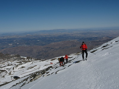 andrea-ski-group-16