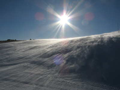 andrea-ski-group-11