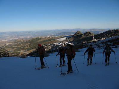 andrea-ski-group-10