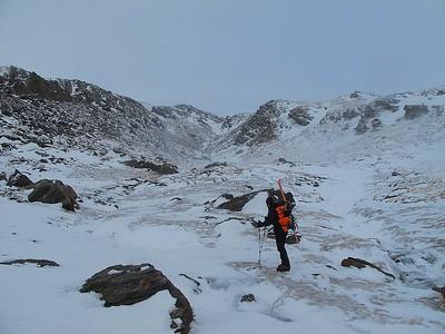 mountain-tour-nov-2012-28_Snapseed