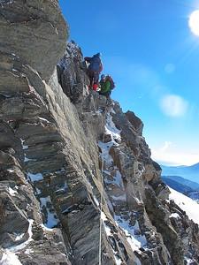 mountain-tour-nov-2012-37_Snapseed