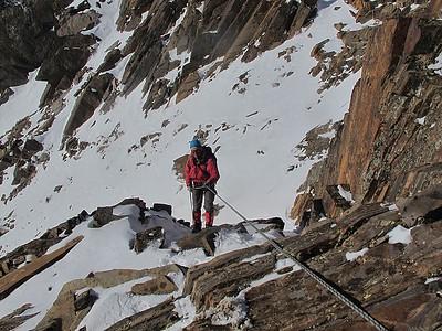 mountain-tour-nov-2012-43_Snapseed