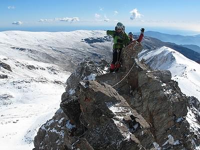 mountain-tour-nov-2012-39_Snapseed