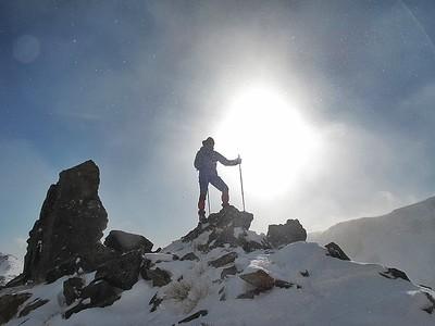 mountain-tour-nov-2012-24_Snapseed