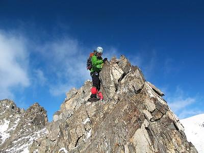 mountain-tour-nov-2012-36_Snapseed