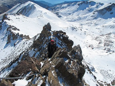 mountain-tour-nov-2012-11_Snapseed