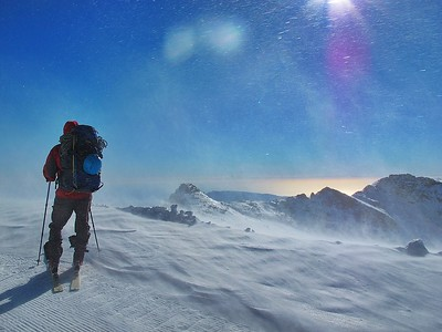 mountain-tour-nov-2012-29_Snapseed