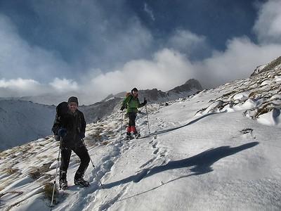 mountain-tour-nov-2012-45_Snapseed