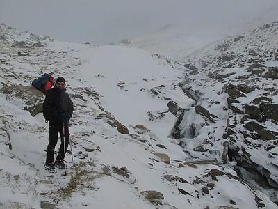 mountain-tour-nov-2012-33_Snapseed
