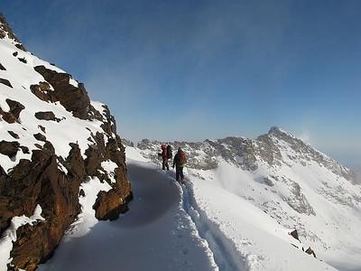 mountain-tour-nov-2012-32_Snapseed