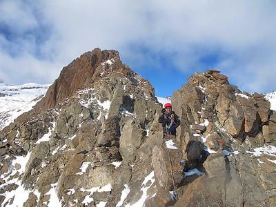 mountain-tour-nov-2012-14_Snapseed