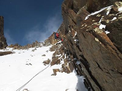 mountain-tour-nov-2012-16_Snapseed