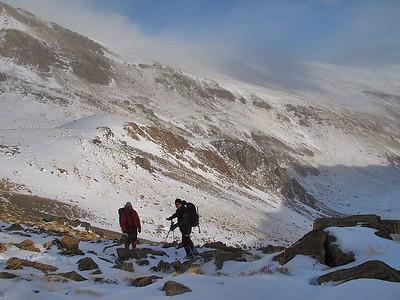 mountain-tour-nov-2012-18_Snapseed