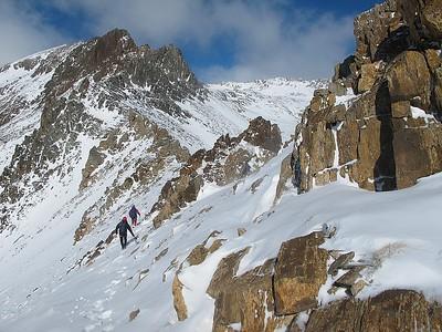 mountain-tour-nov-2012-9_Snapseed