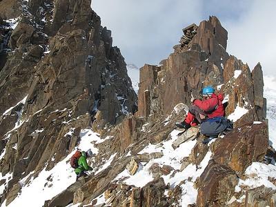 mountain-tour-nov-2012-42_Snapseed