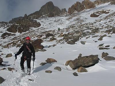 mountain-tour-nov-2012-44_Snapseed