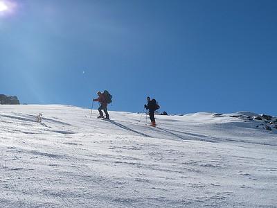 mountain-tour-nov-2012-2_Snapseed