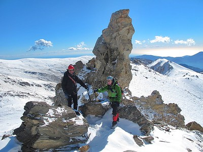 mountain-tour-nov-2012-10_Snapseed