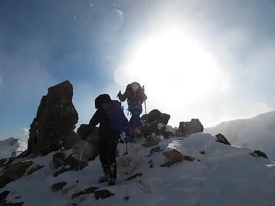mountain-tour-nov-2012-23_Snapseed