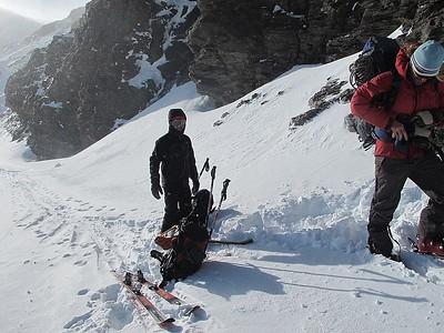 mountain-tour-nov-2012-6_Snapseed