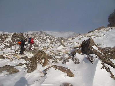mountain-tour-nov-2012-27_Snapseed