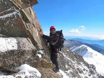 mountain-tour-nov-2012-15_Snapseed