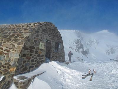 mountain-tour-nov-2012-30_Snapseed