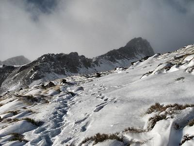 mountain-tour-nov-2012-26_Snapseed